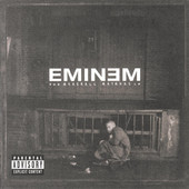 Eminem | The Marshall Mathers LP