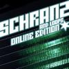 Schranz & Loops - Online Edition