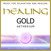 Healing Gold
