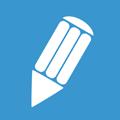 私のPDFファイル作成&ドキュメントエディタ - ドキュメントマネージャアプリケーション